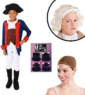 Dream Weavers Costumers APPAREL ボーイズ