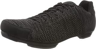 Republic Reflective Knit Cycling Shoes - Men's