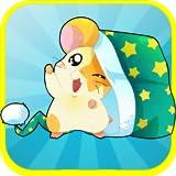 Hamster Life 2