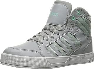 adidas Kids' Raleigh MID K Sneaker