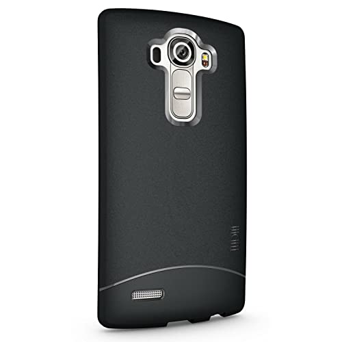 best service d61cb 304e0 LG G4 Phone Cases: Amazon.co.uk