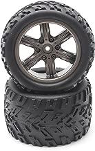Best 16 car tires Reviews