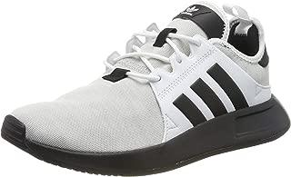 adidas X_PLR Boys Sneakers White