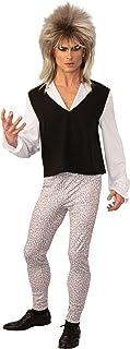 Bristol Novelty AF109STD Plague Doctor Standard Adult Costume