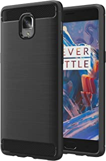 Best oneplus 3t cover online Reviews