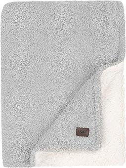50 x 70 Ana Knit Throw Blanket