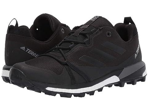 Adidas Terrex Skychaser 2