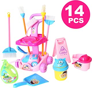 Best household set toy Reviews