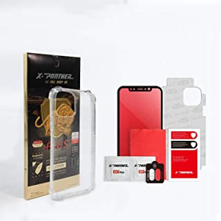 X-PANTHER PLUS iPhone 11 PROMAX ‏K iPhone 11 بروX X onثر بلس