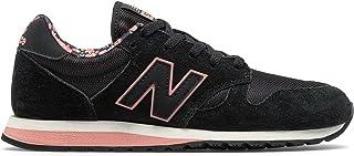 [ニューバランス] 靴?シューズ レディースライフスタイル 520 70s Running [並行輸入品]