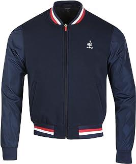 veste sport couleur france