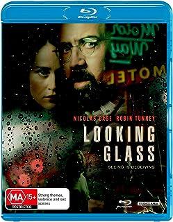 Looking Glass (Blu-ray)