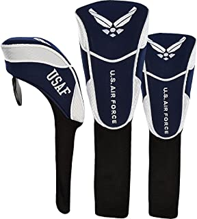 Best air force one golf driver Reviews