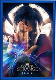 Best movie poster display Reviews