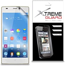 XtremeGuard™ Screen Protector for Apple iPhone 6 L 5.5
