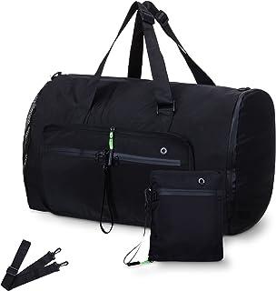 sac ordinateur eastpak,sacoche ordinateur virgin,sac pour ordinateur amazon