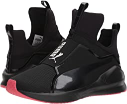 Puma Kids - Fierce Core (Big Kid)