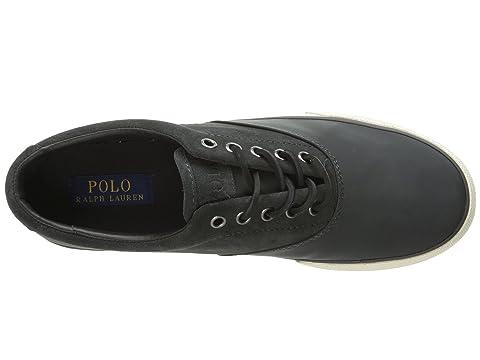 Ralph Polo Ralph Polo Ralph Lauren Lauren Vaughn Saddle Lauren Saddle Vaughn Polo pZpxrwq8H