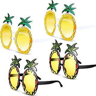 Best kids pineapple sunglasses Reviews