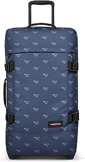 Eastpak Tranverz M Hand Luggage, 67 cm