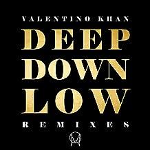 valentino deep down low