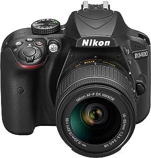Amazon.es: Kamerabox-com - Cámaras réflex / Cámaras digitales ...
