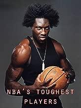 Best bill laimbeer basketball Reviews