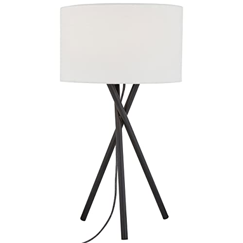 Tripod Table Lamps Amazon Com