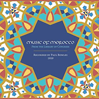 Best music of morocco dust to digital Reviews