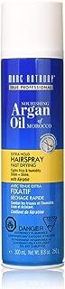 Marc Anthony Argan Oil Volume Extra Hold Hair Spray 8.8oz