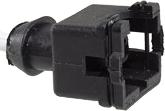 Holstein Parts  2ABS0222 ABS Speed Sensor