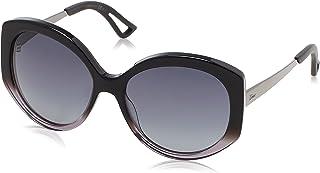 (クリスチャンディオール)Christian Dior サングラス EXTASE1 ブラック \(並行輸入品)