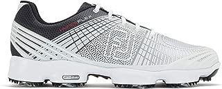 Men's Hyperflex Ii-Previous Season Style Golf Shoes