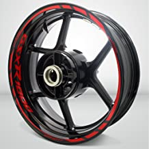 suzuki gsxr wheel decals