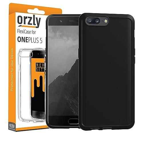 hot sale online e3879 23a99 OnePlus 5 Cases: Amazon.ca