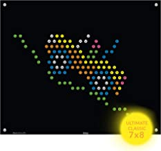 graphic regarding Lite Brite Free Printable Patterns titled : lite brite