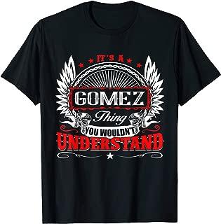 selena gomez costume t shirt