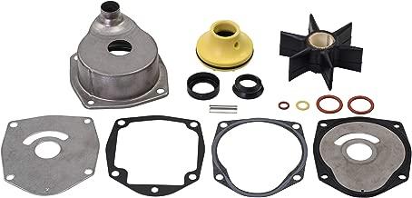 Quicksilver 817275Q05 Upper Water Pump Repair Kit - MerCruiser Alpha One Gen II Drives and Vazer Drives
