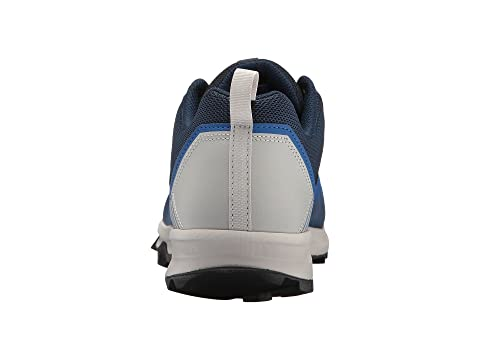 Navy Collegiate Navy Grey Terrex Tracerocker Collegiate One adidas qpBtT