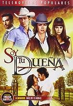 la duena telenovela