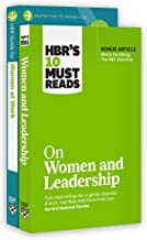 Hbr's Women at Work Collection