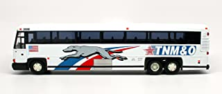 Best corgi buses 1-50 scale Reviews