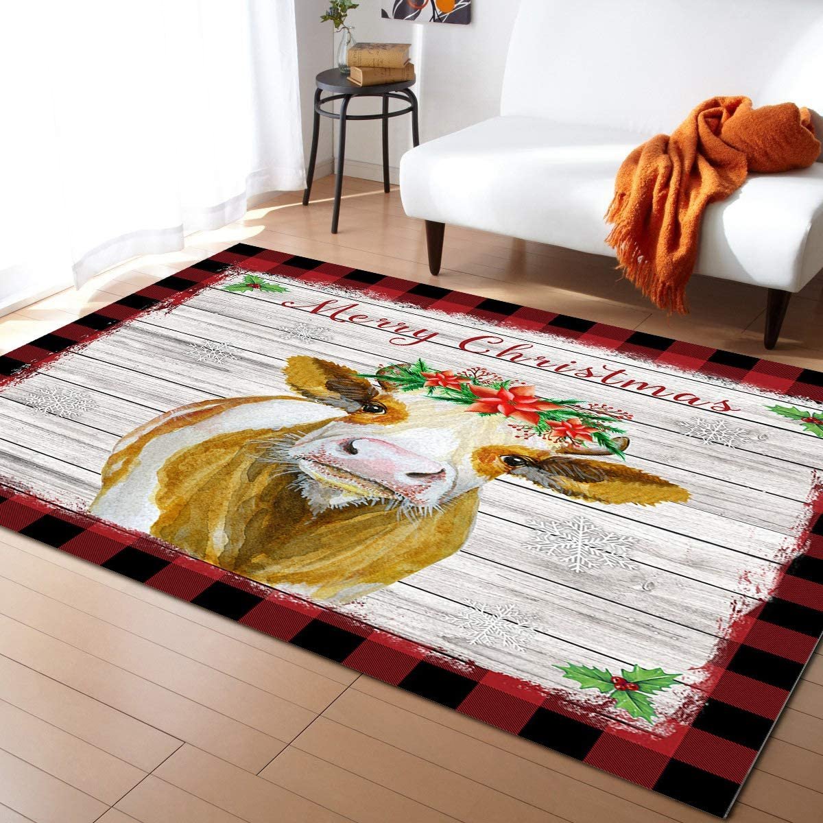 Prime Leader Popular overseas Popular products Modern Contemporary Area Living Room for Merry Rug