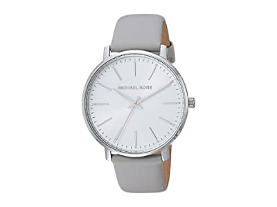 Michael Kors MK2797 Pyper (Gray) Watches
