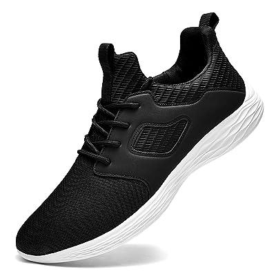 DierCosy Sneakers