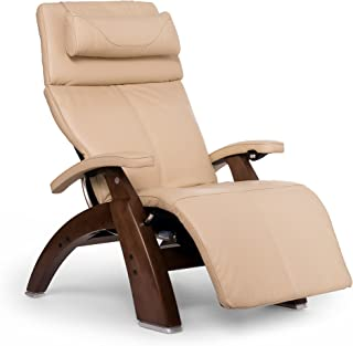 Perfect Chair