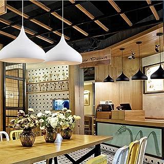 Minimaliste Moderne Aluminium Classique Lustre élégant Design Couloir Lampe  Suspensions Luminaires Décoration De Maison Bar Cuisine