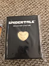 Undertale-Collector's Edition PC
