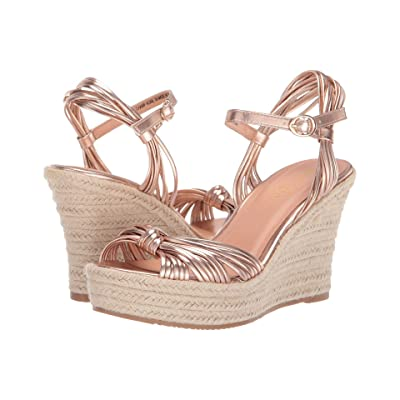 PATRIZIA Delena (Rose Gold) Women