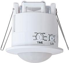 Sonero Motion Detector Power Point, X-IMS070